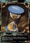 ma-020_alliance_time_bonus_03