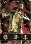 ma-027_alliance_zombie_male