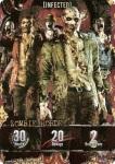 ma-033_alliance_zombie_horde