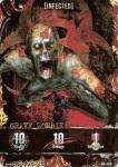 ma-044_outbreak_grave_zombie