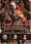 ma-047_outbreak_reinforced_zombie