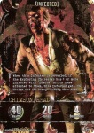 ma-048_outbreak_crimson_head