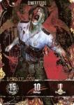 ma-051_outbreak_zombie_cop