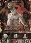 ma-056_nightmare_regenerator