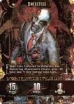 ma-063_nightmare_zombie_security_guard