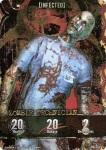 ma-064_nightmare_zombie_technician