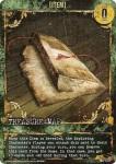 ma-070_nightmare_treasure_map