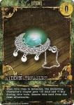 ma-071_nightmare_hidden_treasure