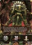 ma-075_mercenaries_giant_majini