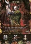 ma-076_mercenaries_base_majini_gun_skill_mod