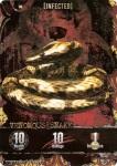 ma-087_mercenaries_venomous_snake
