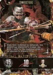 ma-088_mercenaries_tribal_majini_bow