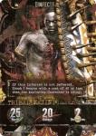 ma-090_mercenaries_tribal_majini_shield
