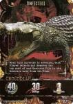 ma-091_mercenaries_crocodile