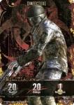 ma-097_mercenaries_militia_bow