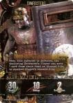 ma-098_mercenaries_base_majini_shield