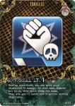 sk-013_mercenaries_reversal_01_skill_mod
