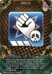 sk-015_mercenaries_reversal_03_skill_mod