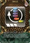 sk-018_mercenaries_smart_reload_03_skill_mod