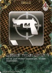 sk-028_mercenaries_handgun_technique_01_skill_mod