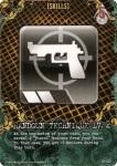 sk-029_mercenaries_handgun_technique_02_skill_mod