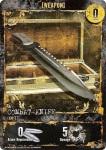 WE-004_Premier_Combat_Knife
