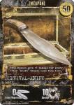 WE-005_Alliance_Survival_Knife