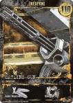 WE-007_Premier_Gatling_Gun