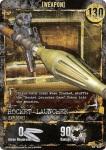 WE-008_Premier_Rocket_Launcher