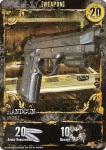 WE-009_Premier_Handgun