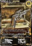 WE-010_Premier_Burst-Fire_Handgun