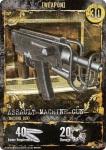 WE-011_Premier_Assault_Machine_Gun