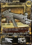 WE-012_Premier_Full-Bore_Machine_Gun
