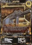 WE-014_Premier_Automatic_Shotgun