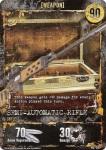 WE-016_Premier_Semi-Automatic_Rifle