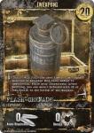 WE-017_Alliance_Flash_Grenade