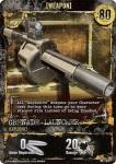 WE-018_Alliance_Grenade_Launcher