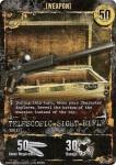 WE-019_Alliance_Telescopic_Sight_Rifle