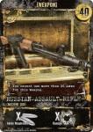 WE-022_Alliance_Russian_Assault_Rifle