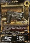 WE-025_Alliance_Blowback_Pistol