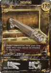 WE-030_Outbreak_Hand_Cannon