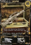 WE-037_Nightmare_Special_Ops_Rifle