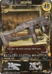 WE-038_Nightmare_Machine_Pistol_with_Stock