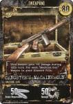 WE-039_Nightmare_Gangsters_Machine_Gun