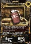 WE-042_Nightmare_Incendiary_Grenade