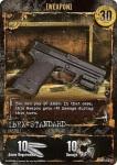 WE-043_Mercenaries_Ibex_Standard