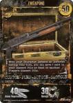 WE-044_Mercenaries_Custom_Pump-Action_Shotgun