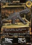 WE-045_Mercenaries_Custom_Full-Bore_Machine_Gun_Skill_Mod