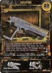 WE-046_Mercenaries_Custom_Lightning_Hawk_Skill_Mod