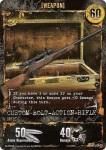 WE-047_Mercenaries_Custom_Bolt-Action_Rifle_Skill_Mod